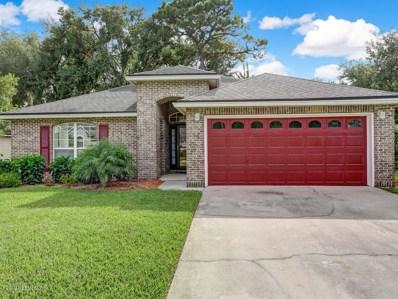 Fernandina Beach, FL home for sale located at 96423 Montego Bay, Fernandina Beach, FL 32034