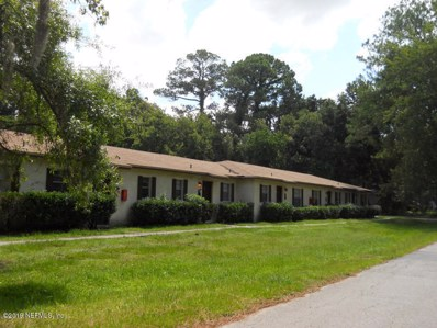 Jacksonville, FL home for sale located at 1533 Pullen Rd UNIT 2, Jacksonville, FL 32216