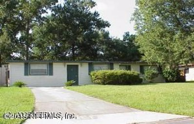 Jacksonville, FL home for sale located at 6936 Clovis Rd, Jacksonville, FL 32205