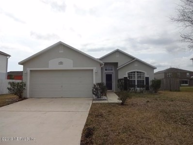 Jacksonville, FL home for sale located at 7242 Oxfordshire Ave, Jacksonville, FL 32219