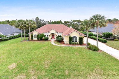 Jacksonville, FL home for sale located at 2981 Southern Hills Cir W, Jacksonville, FL 32225