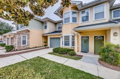 Orange Park, FL home for sale located at 3750 Silver Bluff Blvd UNIT 2703, Orange Park, FL 32065