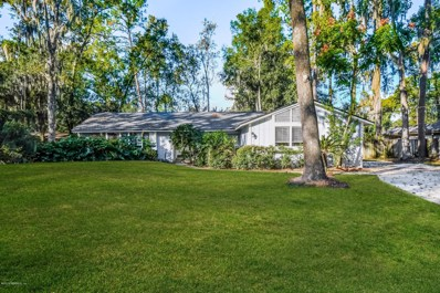 Jacksonville, FL home for sale located at 10952 Clairboro Rd E, Jacksonville, FL 32223