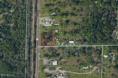 Jacksonville, FL home for sale located at 17 Kirk Rd, Jacksonville, FL 32218