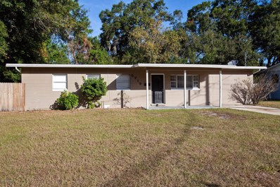 Jacksonville, FL home for sale located at 5719 Perch Dr, Jacksonville, FL 32277