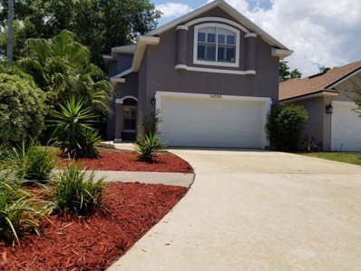Jacksonville, FL home for sale located at 14398 Pelican Bay Ct, Jacksonville, FL 32224