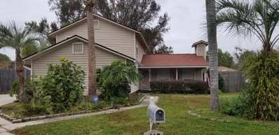 Jacksonville, FL home for sale located at 412 Tahitian Ter, Jacksonville, FL 32216