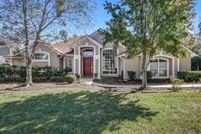 Orange Park, FL home for sale located at 1667 Waters Edge Dr, Orange Park, FL 32003