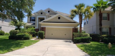 Jacksonville, FL home for sale located at 3931 Highgate Ct, Jacksonville, FL 32216