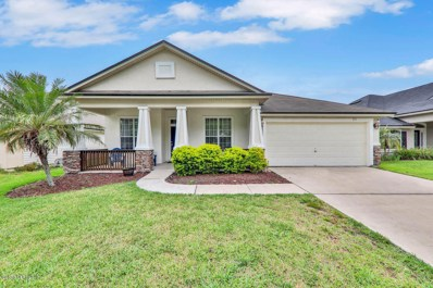 Jacksonville, FL home for sale located at 291 Southern Rose Dr, Jacksonville, FL 32225