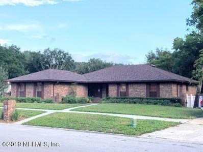 Jacksonville, FL home for sale located at 6160 Thistlewood Rd, Jacksonville, FL 32277
