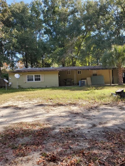 Keystone Heights, FL home for sale located at  0 5TH Ave, Keystone Heights, FL 32656