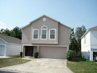 7347 Lawn Tennis Ln, Jacksonville, FL 32277 - #: 1029443