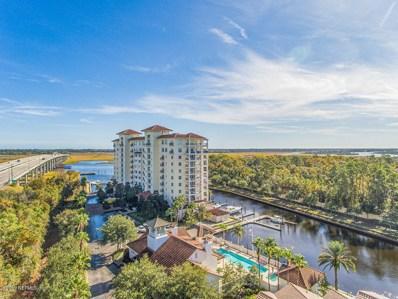 14402 Marina San Pablo Pl UNIT 204, Jacksonville, FL 32224 - #: 1029452