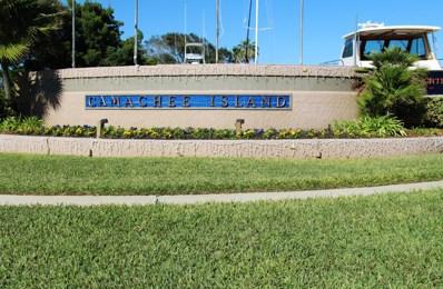 3326 Harbor Dr, St Augustine, FL 32084 - #: 1029462