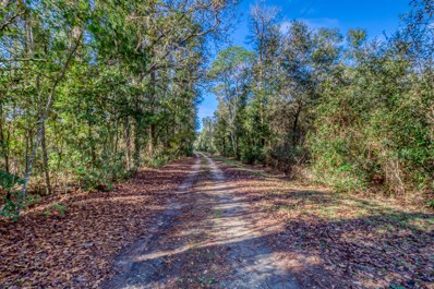 Keystone Heights, FL home for sale located at 251 SE 32ND St, Keystone Heights, FL 32656