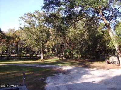 Jacksonville, FL home for sale located at 1158 Taylor Rd, Jacksonville, FL 32234