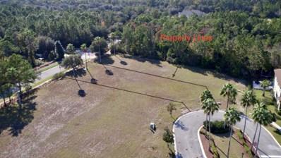 St Augustine, FL home for sale located at 408 Lacosta Villa Ct, St Augustine, FL 32095