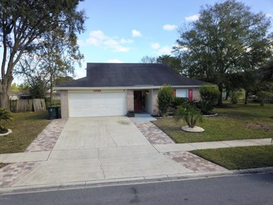 11061 Percheron Dr, Jacksonville, FL 32257 - #: 1029658