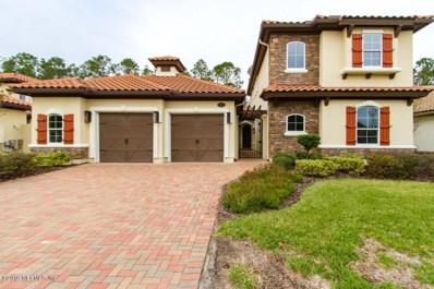3631 Valverde Cir, Jacksonville, FL 32224 - #: 1029665