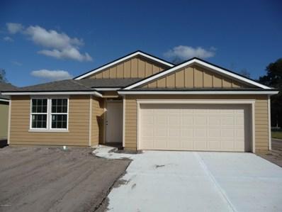 818 Cameron Oaks Pl, Middleburg, FL 32068 - #: 1029670