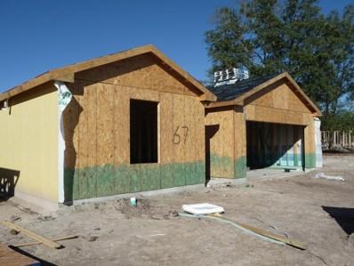 841 Cameron Oaks Pl, Middleburg, FL 32068 - #: 1029676