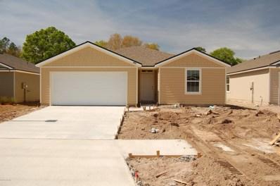 833 Cameron Oaks Pl, Middleburg, FL 32068 - #: 1029689