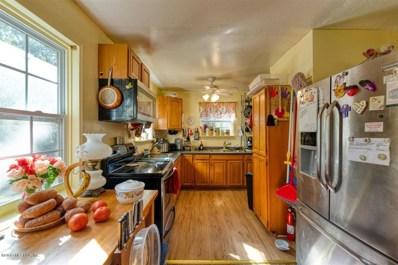 Palatka, FL home for sale located at 158 Bonita Dr, Palatka, FL 32177