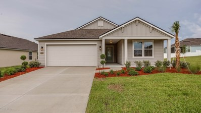 2916 Cold Creek Ct, Green Cove Springs, FL 32043 - #: 1029711