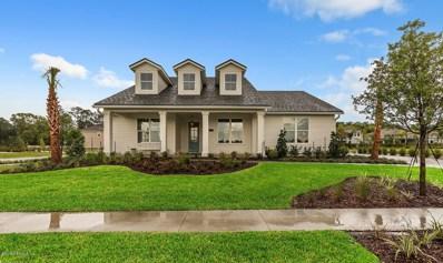 27 Kirkside Ave, St Augustine, FL 32095 - #: 1029724