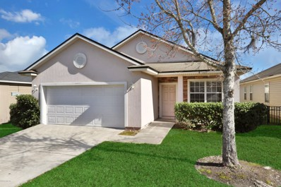11747 Alexandra Dr, Jacksonville, FL 32218 - #: 1029765