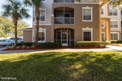 10550 Baymeadows Rd UNIT 403, Jacksonville, FL 32256 - #: 1029776