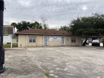 Jacksonville, FL home for sale located at 1860 Emerson St, Jacksonville, FL 32207