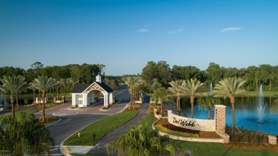 142 Woodgate Dr, Ponte Vedra, FL 32081 - #: 1029818