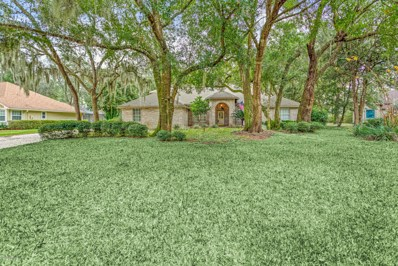 308 Chicasaw Ct, St Johns, FL 32259 - #: 1029846