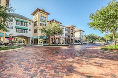 Jacksonville, FL home for sale located at 9822 Tapestry Park Cir UNIT 207, Jacksonville, FL 32246