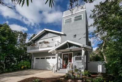 240 Big Magnolia Ct, St Augustine, FL 32080 - #: 1029906