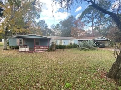 Keystone Heights, FL home for sale located at 6878 Deer Springs Rd, Keystone Heights, FL 32656