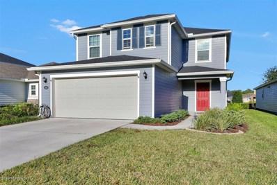 14663 Bartram Creek Blvd, Jacksonville, FL 32259 - #: 1029949