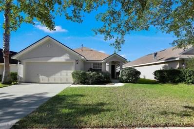 14903 W Fern Hammock Dr, Jacksonville, FL 32258 - #: 1029951