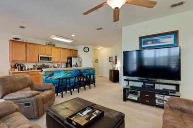 11251 Campfield Dr UNIT 2306, Jacksonville, FL 32256 - #: 1029975