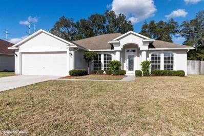 3017 Captiva Bluff Rd N, Jacksonville, FL 32226 - #: 1030073