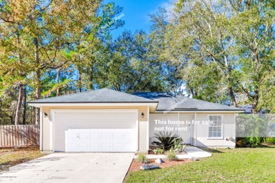4768 Cinnamon Fern Dr, Jacksonville, FL 32210 - #: 1030114