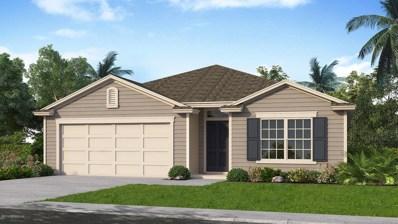 2414 Sea Palm Ave, Jacksonville, FL 32218 - #: 1030141