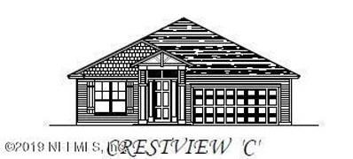 12155 Rouen Cove Dr, Jacksonville, FL 32226 - #: 1030154