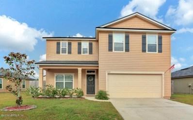 Jacksonville, FL home for sale located at 15385 Bareback Dr, Jacksonville, FL 32234