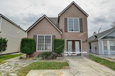 621 Staffordshire Dr, Jacksonville, FL 32225 - #: 1030254