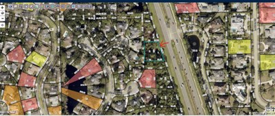 Ponte Vedra Beach, FL home for sale located at  0 A1A N, Ponte Vedra Beach, FL 32082