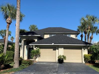 515 7TH Ave S, Jacksonville Beach, FL 32250 - #: 1030307