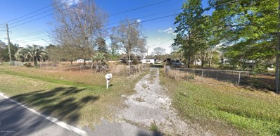 5383 Yellow Water Rd, Jacksonville, FL 32234 - #: 1030313